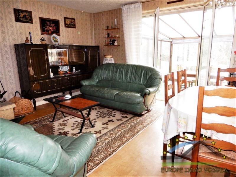 acheter maison 6 pièces 105 m² gérardmer photo 2