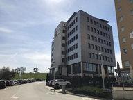 Bureau à vendre à Roeser - Réf. 6500727