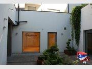 Bureau à vendre à Esch-sur-Alzette - Réf. 4665719
