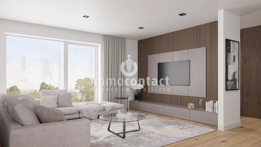 Appartement à vendre 3 chambres à Kehlen