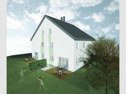 Doppelhaushälfte zum Kauf 3 Zimmer in Ell - Ref. 6320503