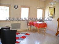 Appartement à louer F1 à Bar-le-Duc - Réf. 7172471