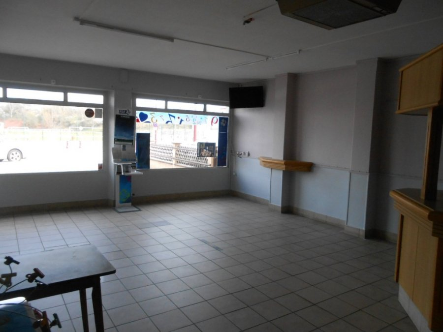 acheter immeuble de rapport 0 pièce 174 m² saint-michel-sur-meurthe photo 4