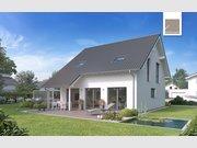 Maison à vendre 5 Pièces à Schoden - Réf. 6533495