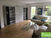 Apartment for rent 2 bedrooms in Luxembourg-Limpertsberg - Ref. 6738295