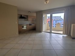 Apartment for rent 2 bedrooms in Arlon - Ref. 6938999