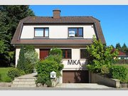 Maison à louer 3 Chambres à Senningerberg - Réf. 6562423