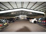 Garage - Parkplatz zur Miete in Bettembourg - Ref. 6759031