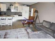 Appartement à vendre 2 Chambres à Roeser - Réf. 6632055