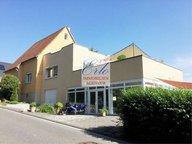 Maison à vendre 6 Pièces à Freudenburg - Réf. 6439543