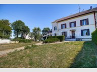 Maison à vendre F5 à Piennes - Réf. 5063287