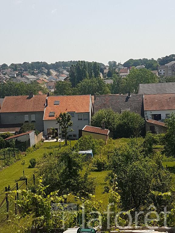 acheter maison 9 pièces 227.71 m² creutzwald photo 6