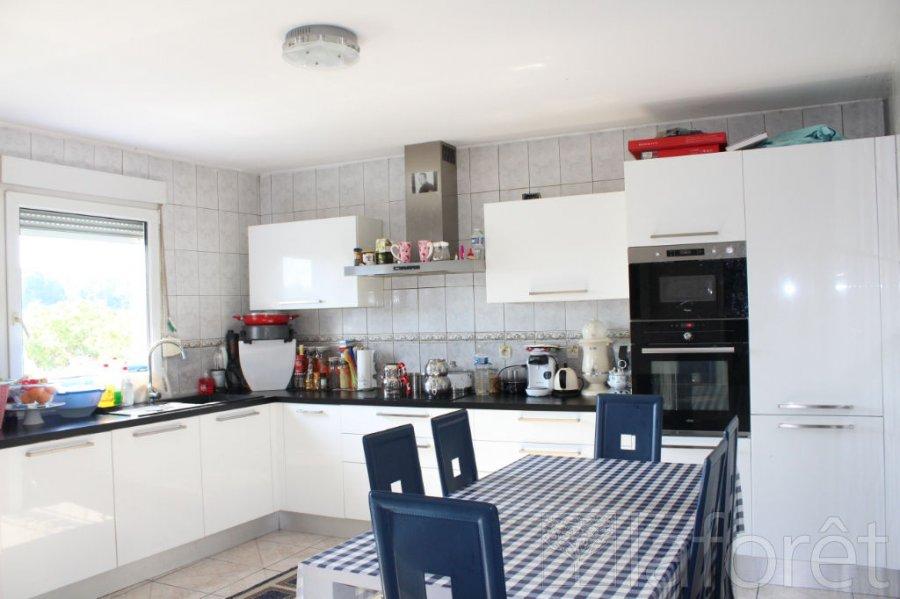 acheter maison 9 pièces 227.71 m² creutzwald photo 1