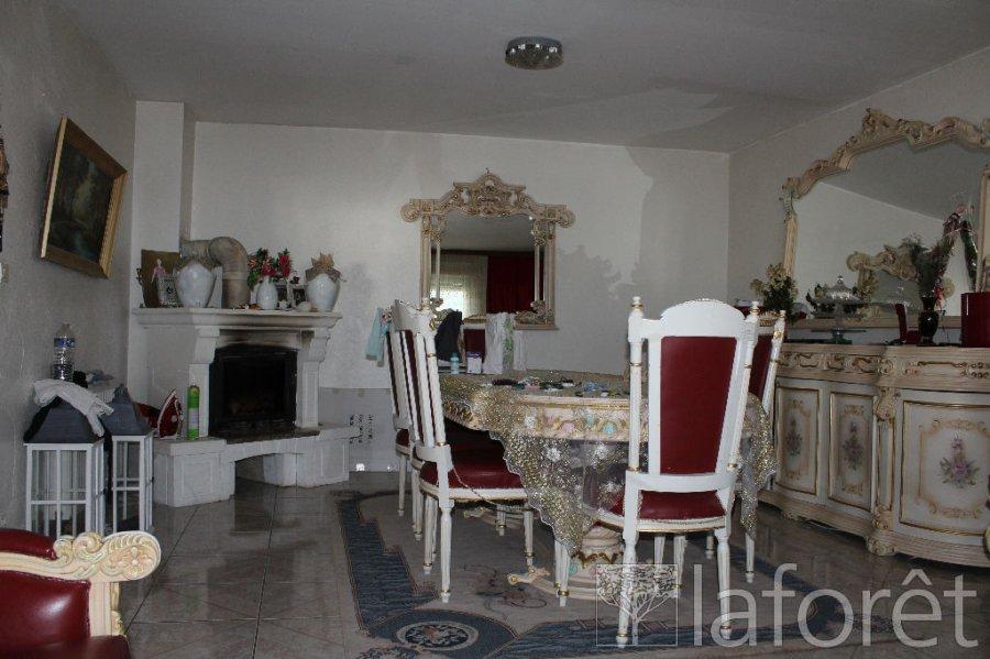 acheter maison 9 pièces 227.71 m² creutzwald photo 3