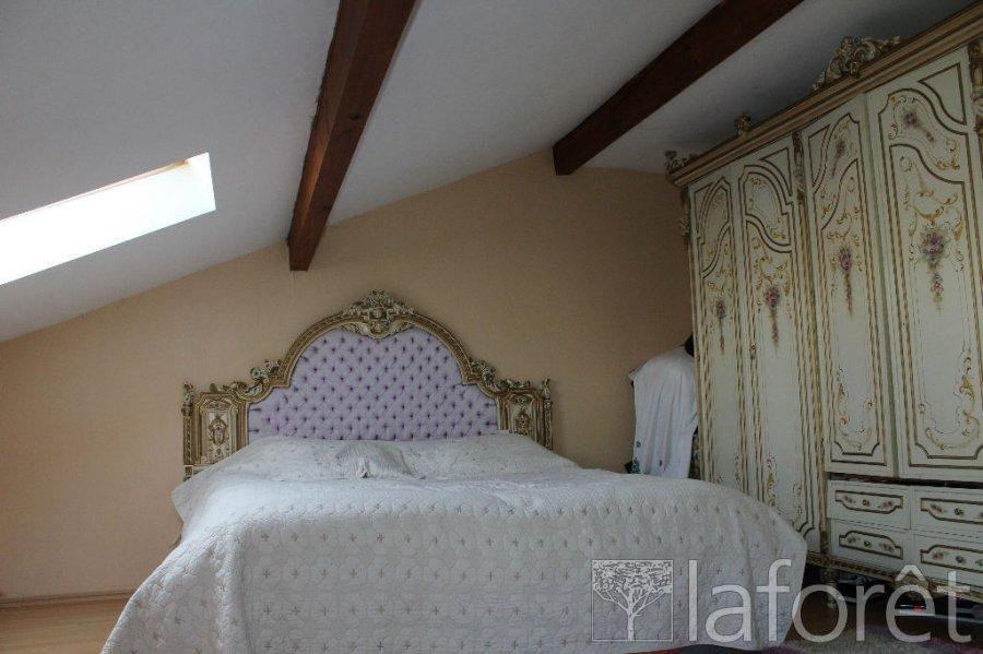 acheter maison 9 pièces 227.71 m² creutzwald photo 7