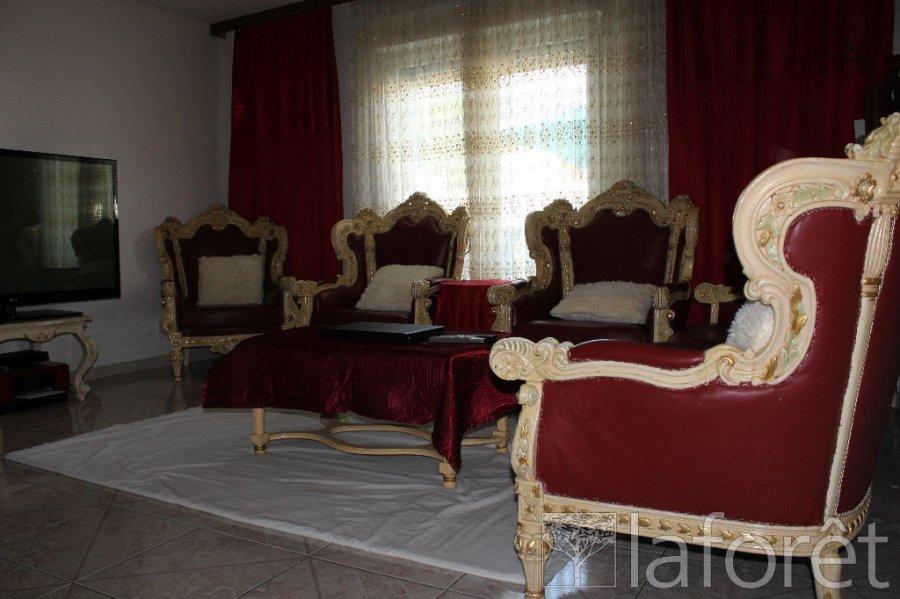 acheter maison 9 pièces 227.71 m² creutzwald photo 4