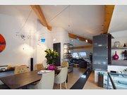 Duplex à vendre 2 Chambres à Walferdange - Réf. 6390391