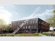 Bureau à vendre à Bettembourg - Réf. 5677687