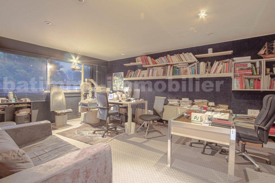 acheter bureau 5 pièces 100 m² jarny photo 4