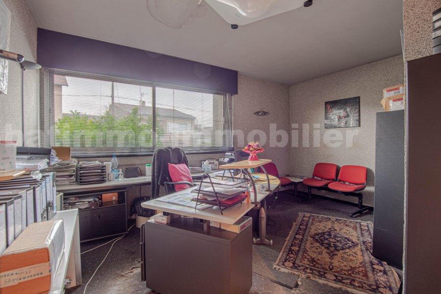 acheter bureau 5 pièces 100 m² jarny photo 5