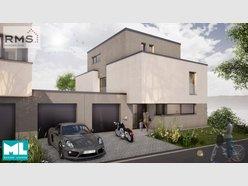 Maison à vendre 5 Chambres à Goetzingen - Réf. 6668919