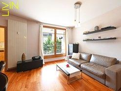 Wohnung zum Kauf 2 Zimmer in Luxembourg-Gare - Ref. 7258743