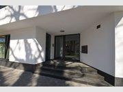 Wohnung zur Miete 3 Zimmer in Merzig - Ref. 6414967