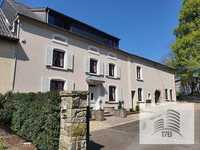 Farmhouse for sale 5 bedrooms in Bergem - Ref. 6742647