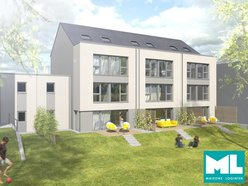 Maison à vendre 4 Chambres à Koerich - Réf. 5104247