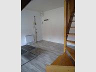 Appartement à louer F2 à Dunkerque - Réf. 6161271