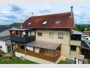 Maisonnette zum Kauf 5 Zimmer in Merzig - Ref. 7209847