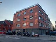 Wohnung zum Kauf 1 Zimmer in Luxembourg-Merl - Ref. 7082871