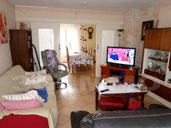 Maison jumelée à vendre F6 à Haucourt-Moulaine - Réf. 6112119