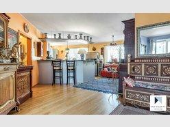 Appartement à vendre 3 Chambres à Luxembourg-Bonnevoie - Réf. 6509431