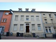Investment building for sale 8 bedrooms in Rumelange - Ref. 6722423