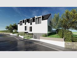 Maison jumelée à vendre 3 Chambres à Petit-Nobressart - Réf. 6140791