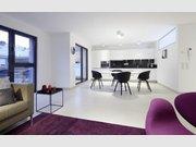 Wohnung zur Miete 2 Zimmer in Luxembourg-Limpertsberg - Ref. 6210423