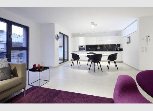 Wohnung zur Miete 2 Zimmer in Luxembourg (LU) - Ref. 6210423