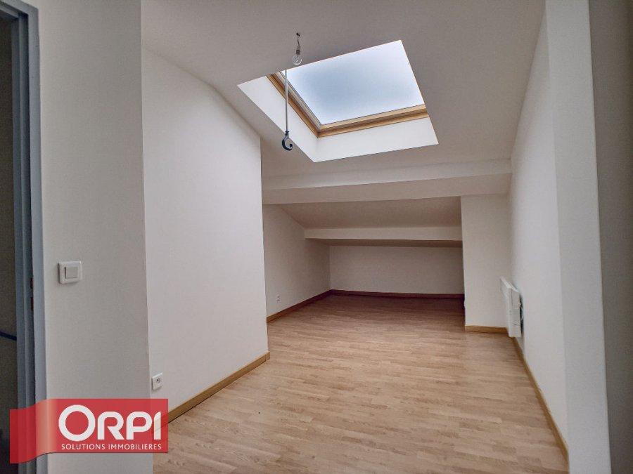 acheter immeuble de rapport 0 pièce 150 m² bar-le-duc photo 4