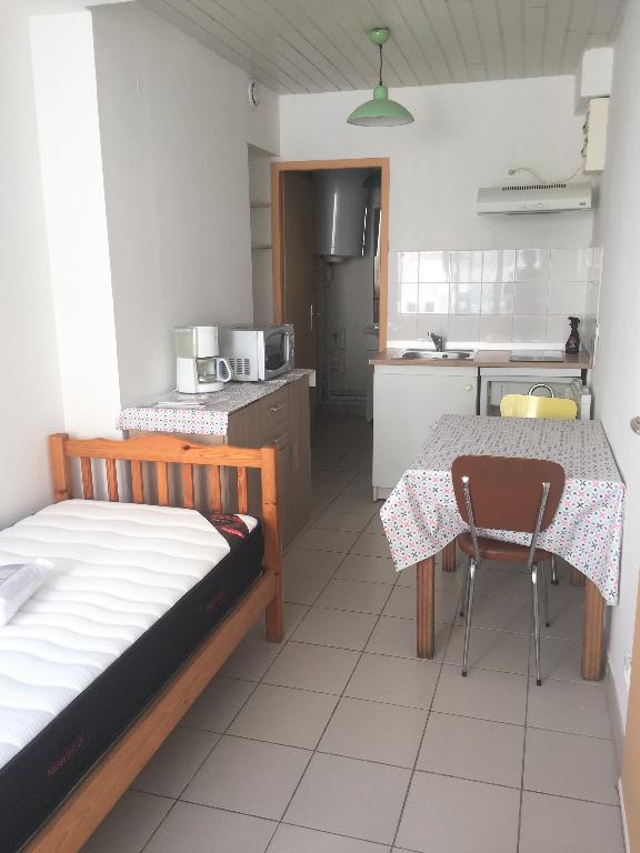 acheter immeuble de rapport 0 pièce 150 m² bar-le-duc photo 7