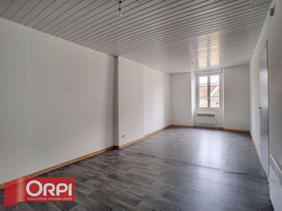 acheter immeuble de rapport 0 pièce 150 m² bar-le-duc photo 1