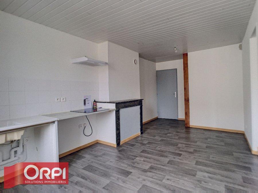 acheter immeuble de rapport 0 pièce 150 m² bar-le-duc photo 3