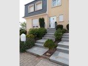 Maison jumelée à vendre 5 Chambres à Strassen - Réf. 6017911