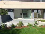 Appartement à louer 1 Chambre à Luxembourg-Kirchberg - Réf. 6685815