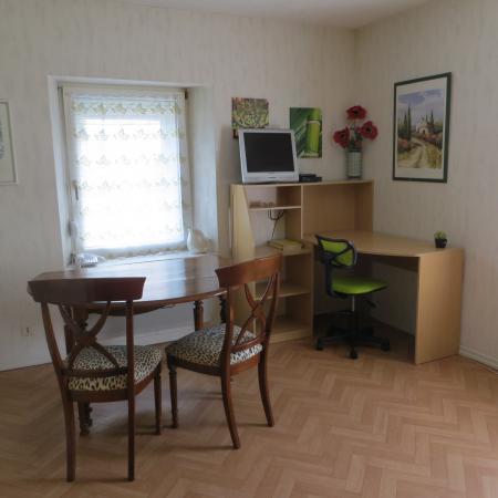 louer studio 1 pièce 32 m² saint-dié-des-vosges photo 3