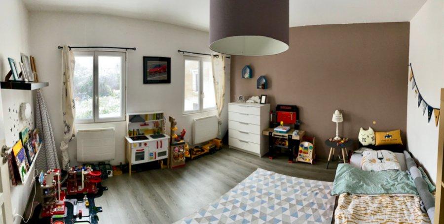 acheter maison 2 pièces 53 m² pont-à-mousson photo 5