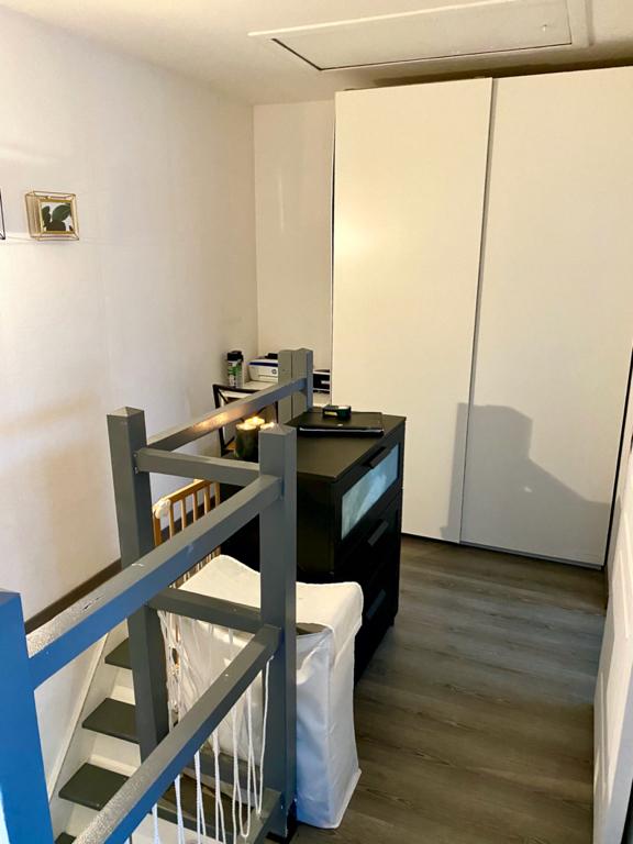 acheter maison 2 pièces 53 m² pont-à-mousson photo 4