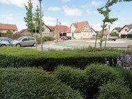 Appartement à louer à Bartenheim - Réf. 6444151