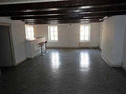 Appartement à louer F4 à Nancy-Centre ville - Charles III - Réf. 5461111