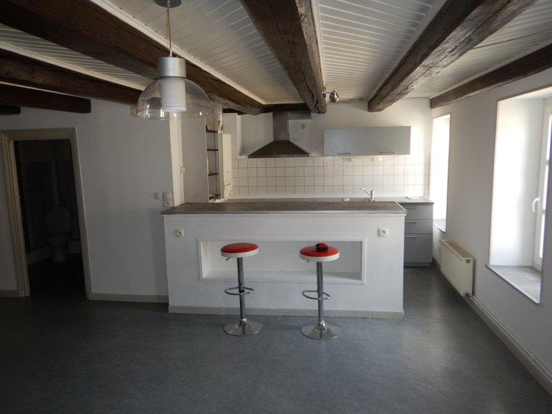 louer appartement 4 pièces 74 m² nancy photo 2